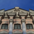 spb-stroganovskij-dvorec-12
