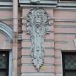 spb-stroganovskij-dvorec-13