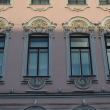 spb-stroganovskij-dvorec-14