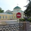 spb-tavricheskij-dvorec-01