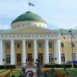 spb-tavricheskij-dvorec-02