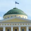 spb-tavricheskij-dvorec-03