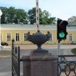 spb-tavricheskij-dvorec-04