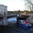 spb-trojnoj-most-11