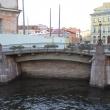 spb-trojnoj-most-14