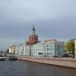 spb-universitetskaya-naberezhnaya-01