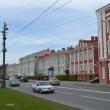 spb-universitetskaya-naberezhnaya-05