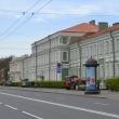 spb-universitetskaya-naberezhnaya-06