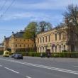 spb-universitetskaya-naberezhnaya-09