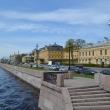 spb-universitetskaya-naberezhnaya-10