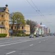 spb-universitetskaya-naberezhnaya-12