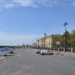spb-universitetskaya-naberezhnaya-13