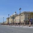 spb-universitetskaya-naberezhnaya-14