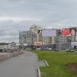 spb-voskresenskaya-naberezhnaya-05