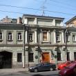spb-hram-konevskoj-ikony-bozhiej-materi-01