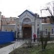 spb-hram-sv-nikolaya-01