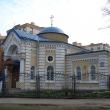 spb-hram-sv-nikolaya-05