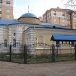 spb-hram-sv-nikolaya-06