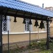 spb-hram-sv-nikolaya-07