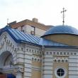spb-hram-sv-nikolaya-08