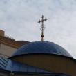 spb-hram-sv-nikolaya-09