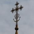 spb-hram-sv-nikolaya-10