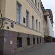 spb-zdanie-akademii-nauk-03