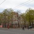 spb-universitetskaya-naberezhnaya-7-01