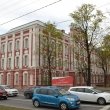 spb-universitetskaya-naberezhnaya-7-02