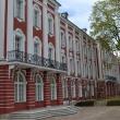 spb-universitetskaya-naberezhnaya-7-03