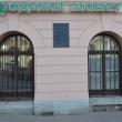 spb-gorodskaya-duma-03