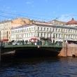 spb-zelenyj-most