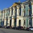 spb-zimnij-dvorec-14