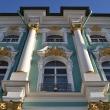 spb-zimnij-dvorec-18