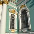 spb-zimnij-dvorec-22