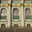 spb-zimnij-dvorec-29