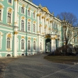 spb-zimnij-dvorec-30