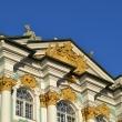 spb-zimnij-dvorec-31