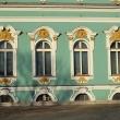 spb-zimnij-dvorec-32