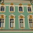 spb-zimnij-dvorec-33