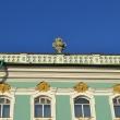 spb-zimnij-dvorec-34