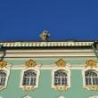 spb-zimnij-dvorec-35