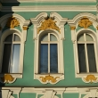 spb-zimnij-dvorec-36
