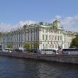 spb-zimnij-dvorec-10
