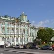 spb-zimnij-dvorec-11