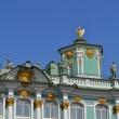 spb-zimnij-dvorec-12