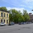 spb-zvenigorodskij-skver-01