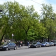 spb-zvenigorodskij-skver-02