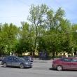 spb-zvenigorodskij-skver-03