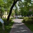 spb-zvenigorodskij-skver-04